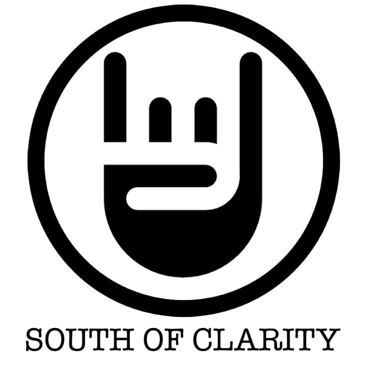 Find Your MUSE(ic); Video of the Week – South of Clarity