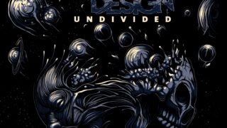 "Alter the Design brings a new sound to the table with their release of ""Undivided"""