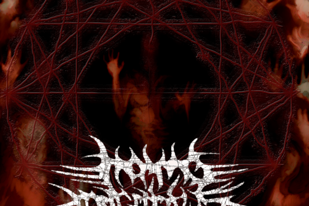 """Find your Muse(ic): Video of the Week – Homo Macabrus """"Extinction Of Mankind"""""""