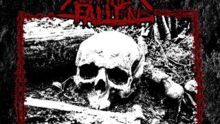 Feast On the Fallen – No Saviors