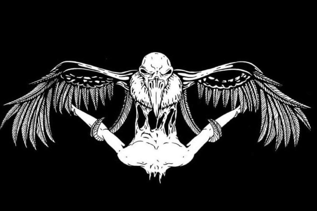 Three Vultures – Rebirth