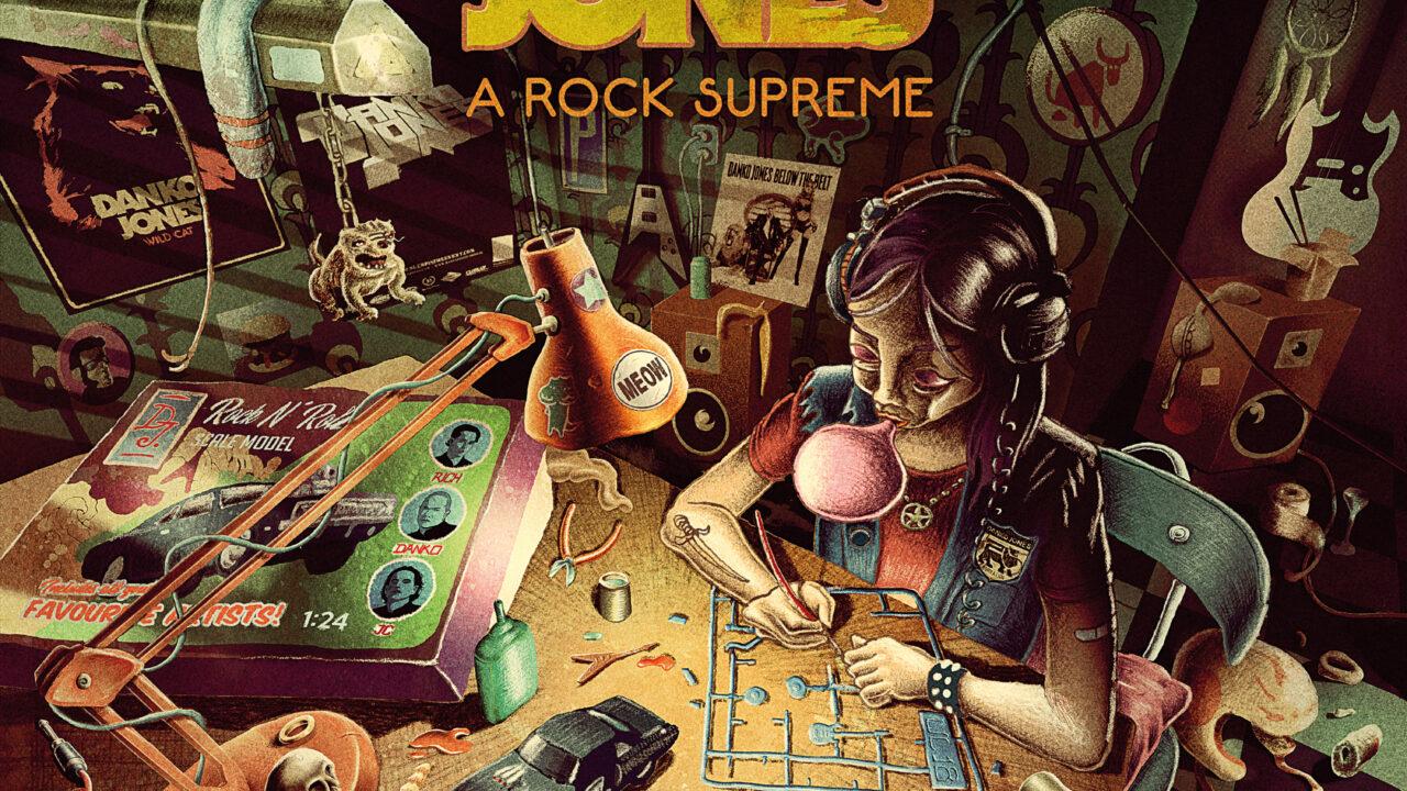 https://www.firstangelmedia.com/wp-content/uploads/2019/06/Danko-Jones-A-Rock-Supreme-Album-Cover-3000px-1280x720.jpg