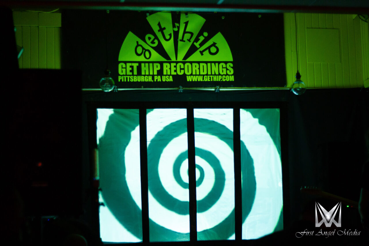Get hip Records about the backdrop of Sikes and the New Violence