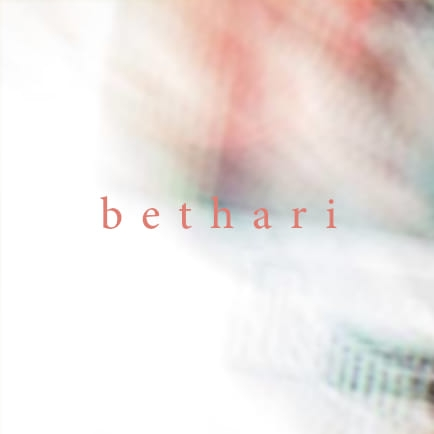 Bethari – 4 way split with Inquiry Last Scene, Mar Negro, and Poetry of Torch
