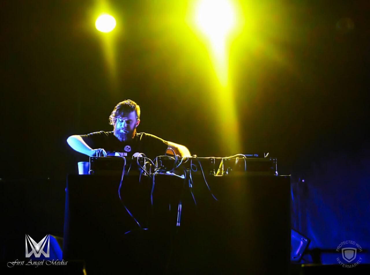 https://www.firstangelmedia.com/wp-content/uploads/2019/09/Thrival_festival_2019_pittsburgh_concert_photography_90-1280x953.jpg