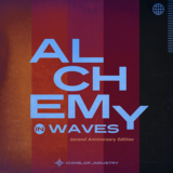 Alchemy in Waves