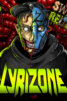 Lyrizone – Sweet Relief