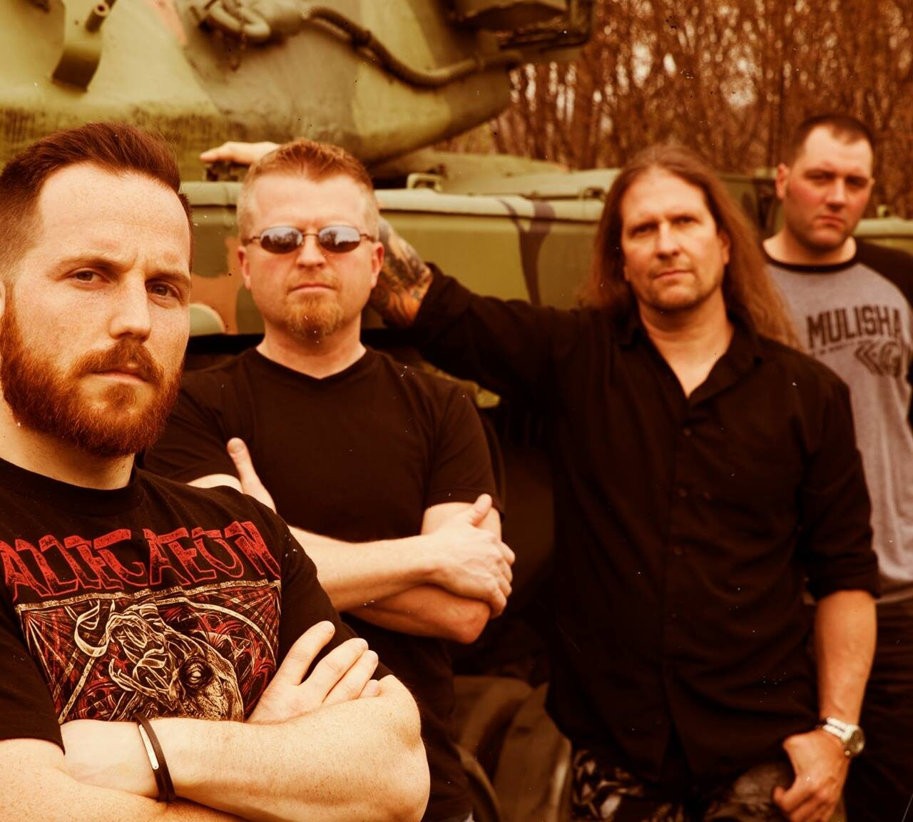 """A Look at the Lyrics – Conflict Cycle """"Dark Days Ahead"""""""