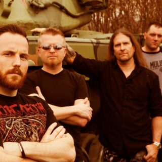 "A Look at the Lyrics – Conflict Cycle ""Dark Days Ahead"""