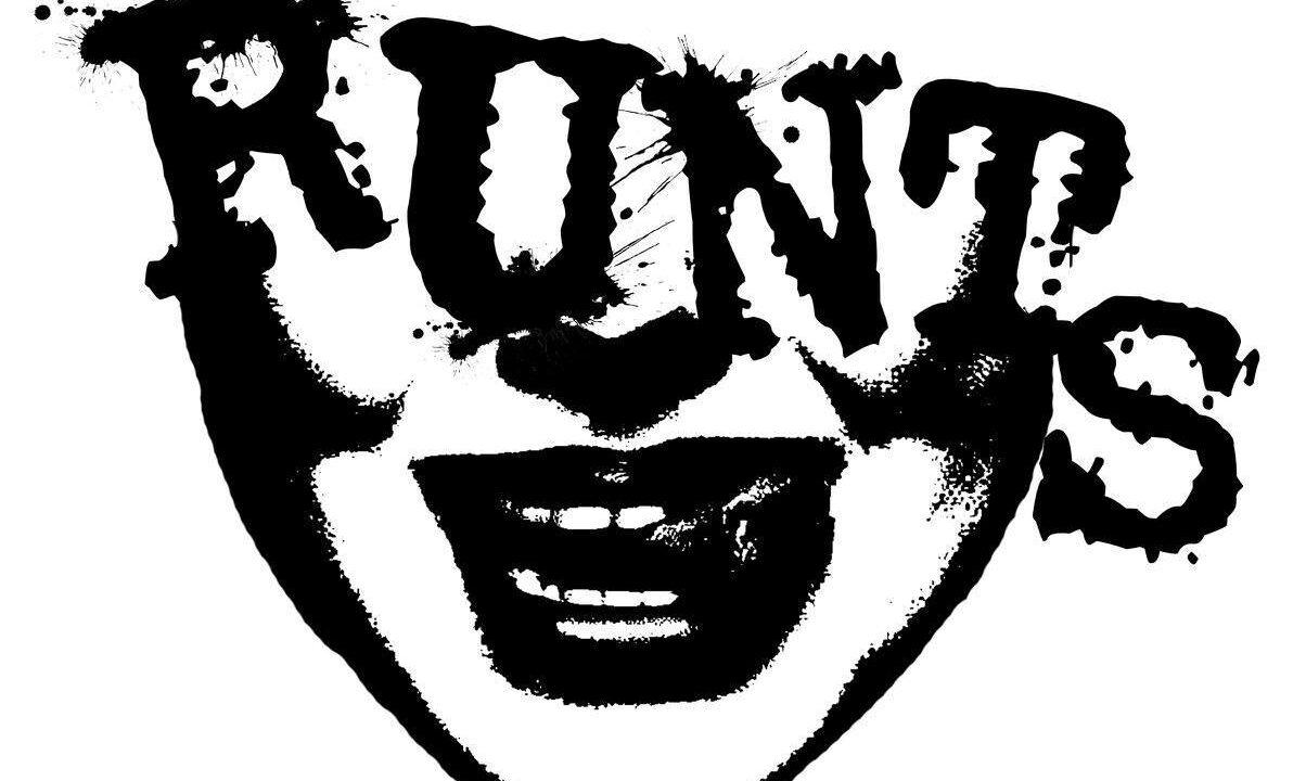 Runts-Runts
