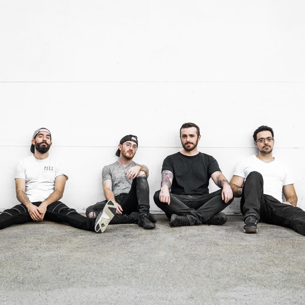 """A Look at the Lyrics – The Fading Light """"In The Morning"""""""