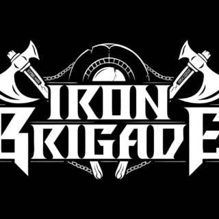 """Find Your MUSE(ic): Video of the Week – """"Out of the Urn"""" by Iron Brigade"""
