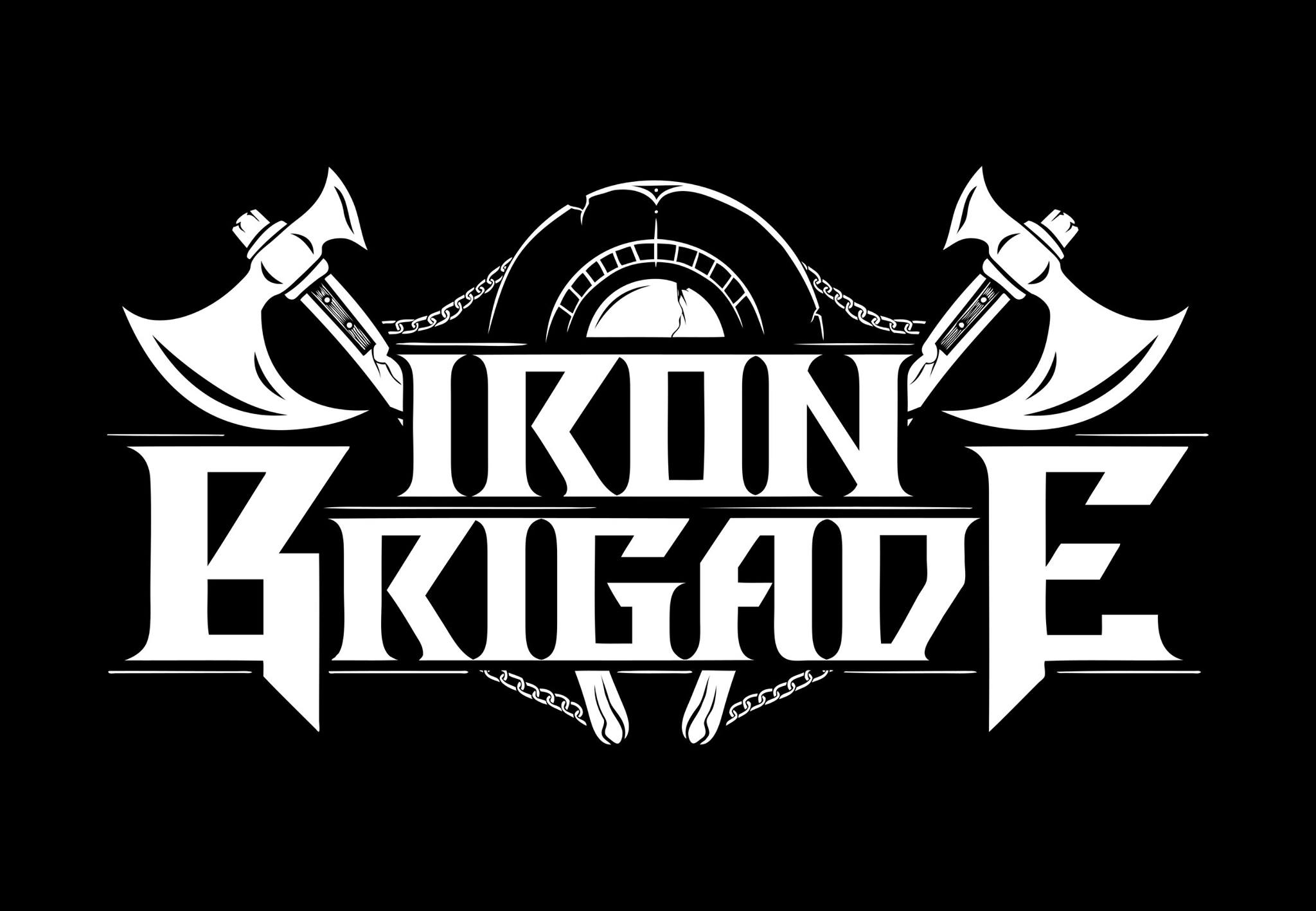 "Find Your MUSE(ic): Video of the Week – ""Out of the Urn"" by Iron Brigade"