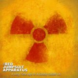 """Red Jumpsuit Apparatus """"A Long Time Ago in a Galaxy Called LA"""""""
