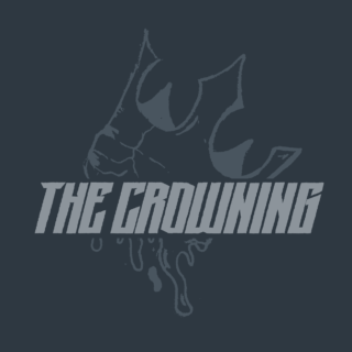 "Find Your MUSE(ic): Video of the Week – ""All I Want"" by The Crowning"