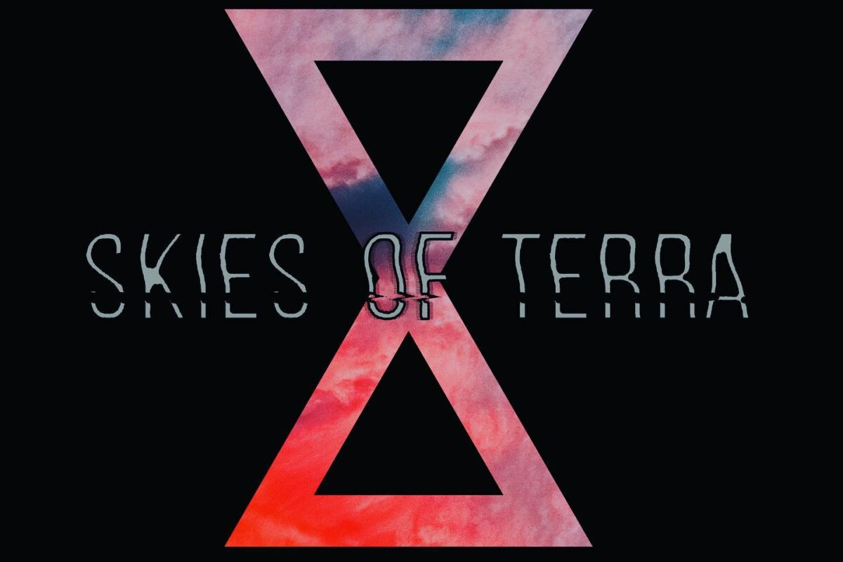 "Find Your MUSE(ic): Video of the Week – ""Vice Grips"" by Skies of Terra"