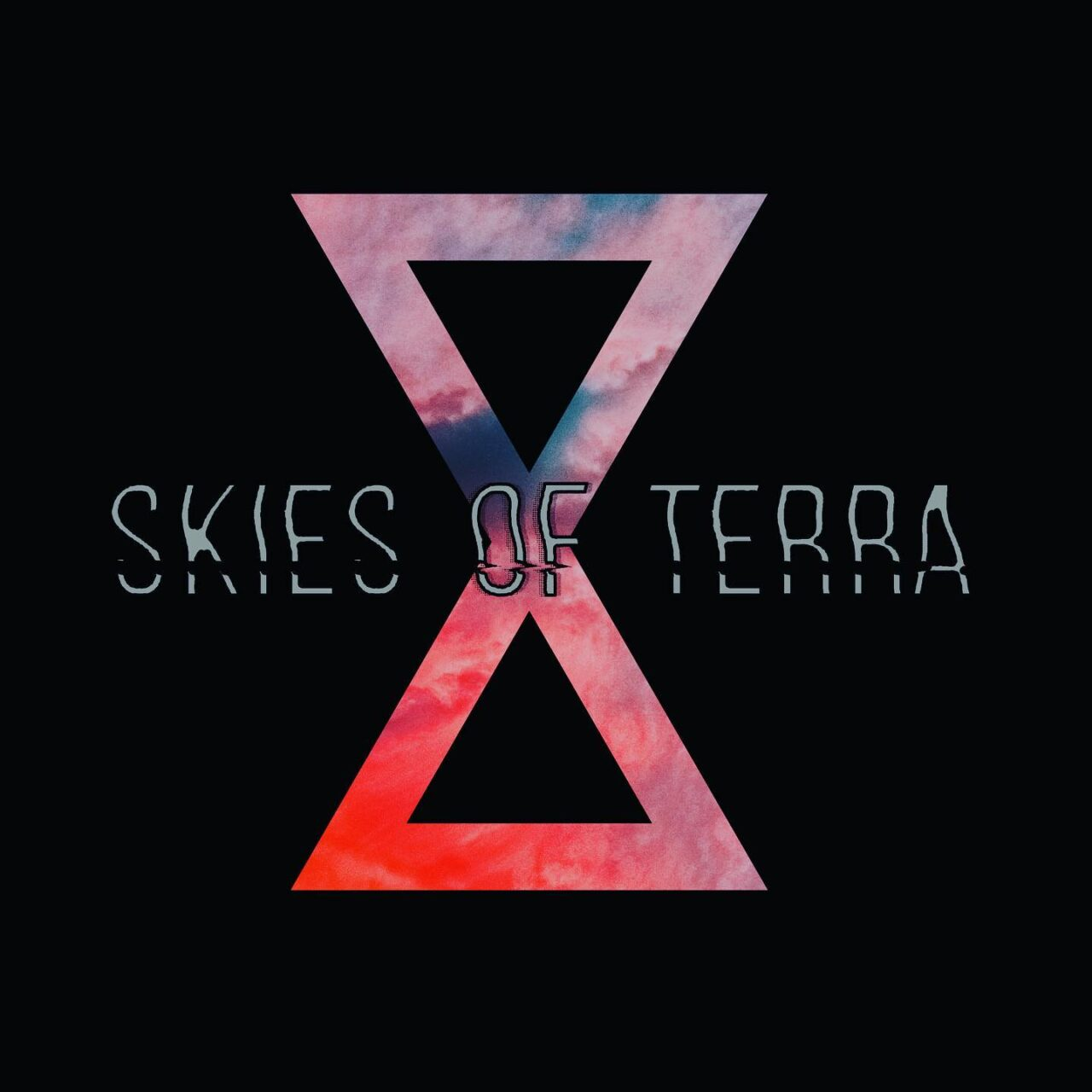"Skies of Terra ""Lunar"""