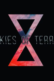 """Find Your MUSE(ic): Video of the Week – """"Vice Grips"""" by Skies of Terra"""