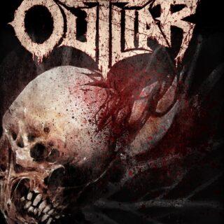 Outliar – Thrashing the Vault