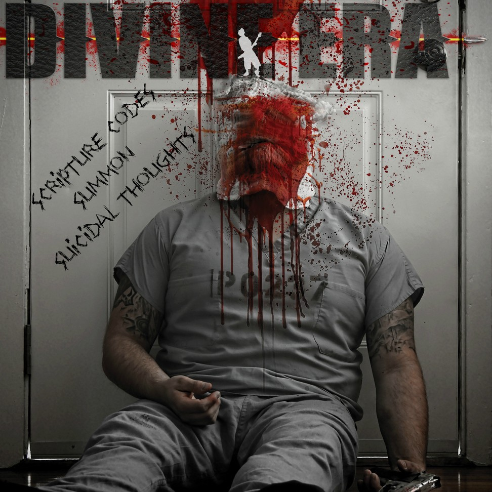Divine Era – Scripture Codes Summon Suicidal Thoughts