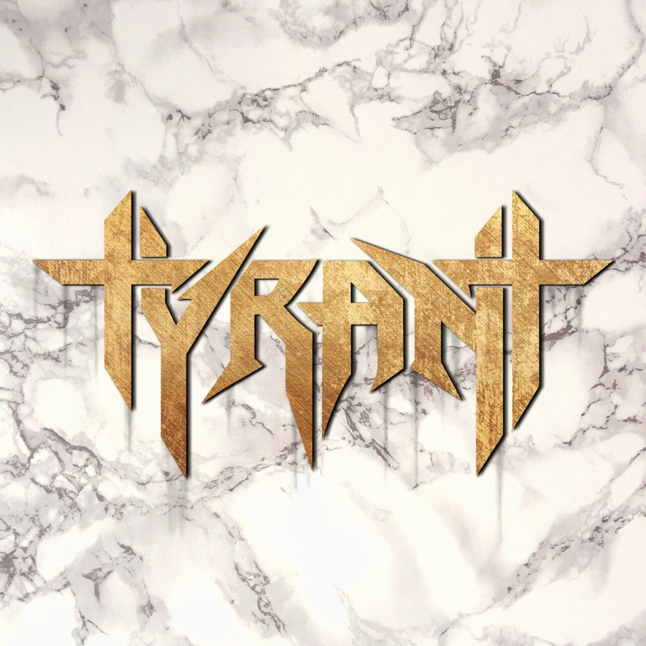 Tyrant Fear of Faith