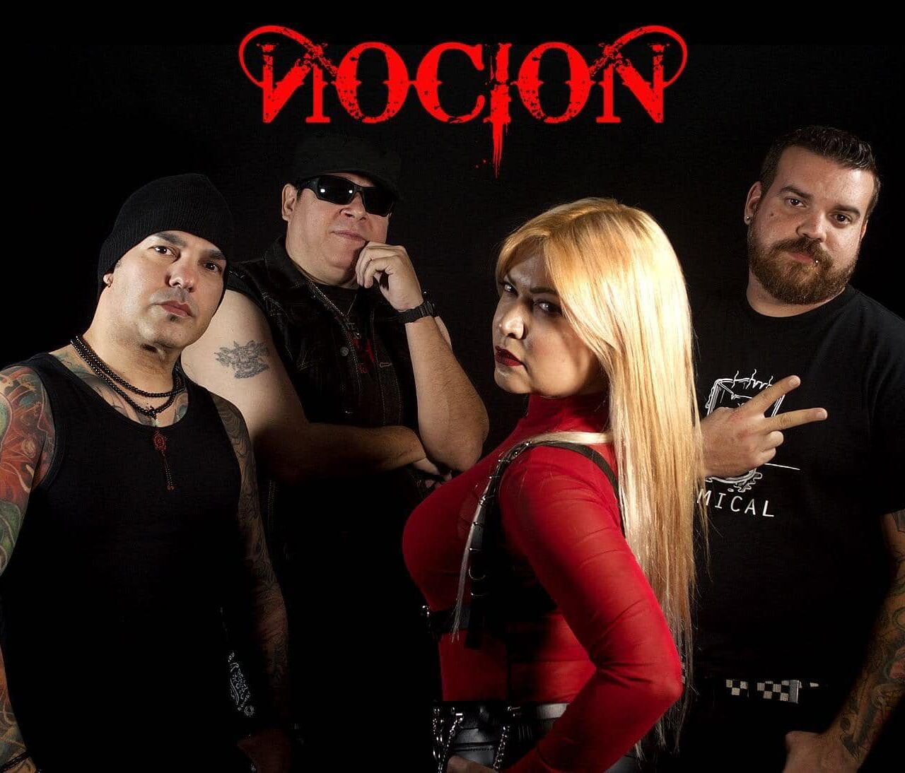 """Nocion """"The Grave"""" – A Look at the Lyrics"""