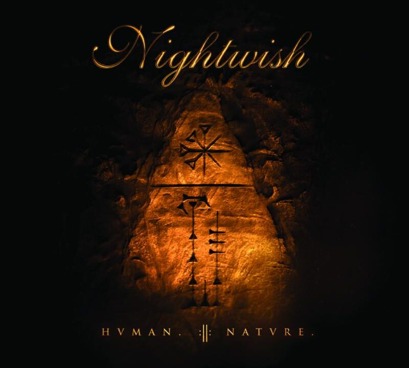 https://www.firstangelmedia.com/wp-content/uploads/2020/04/Nightwish-Human.-Nature.-art-ghostcultmag-800x720.jpg