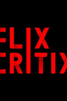 Flix Critix