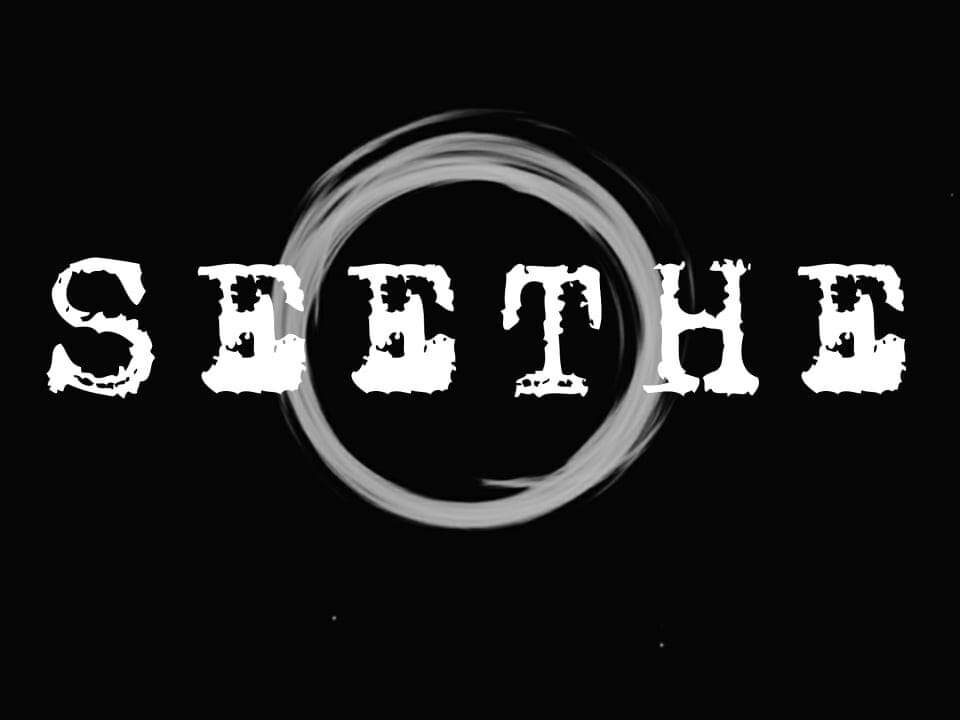 """Find Your MUSE: Seethe – """"Anywhere But Here"""""""