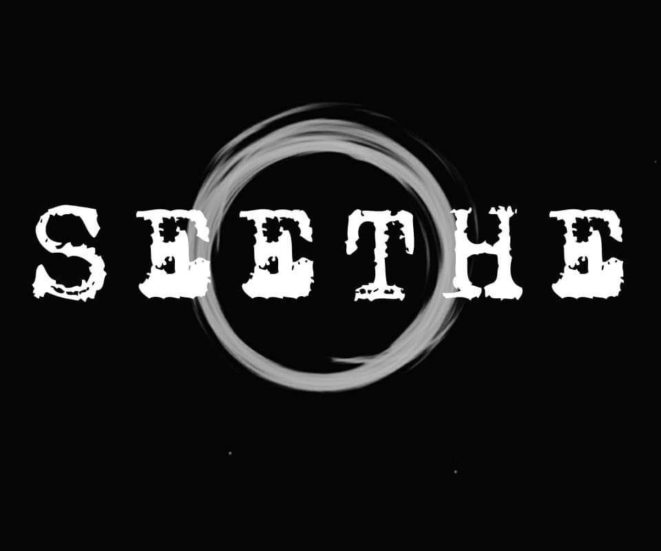 "Find Your MUSE: Seethe – ""Anywhere But Here"""