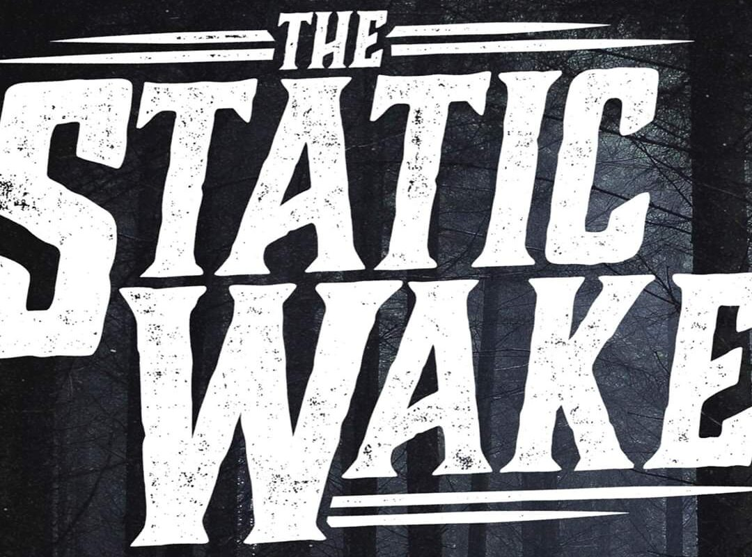 "Find Your MUSE: The Static Wake – ""Alive"""
