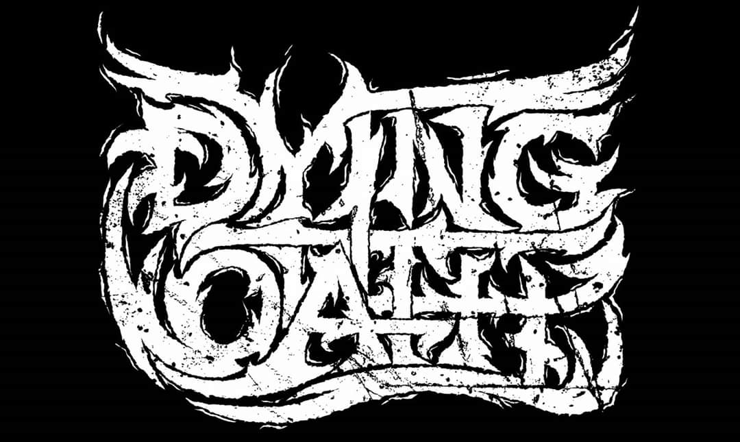 FIND YOUR MUSE: Insomniac – Dying Oath