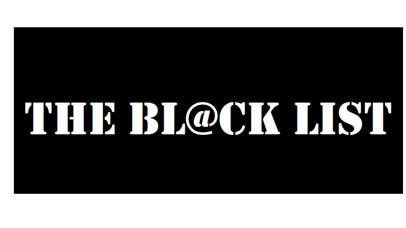 https://www.firstangelmedia.com/wp-content/uploads/2020/07/THE-BLACK-LIST-HEADER.jpg