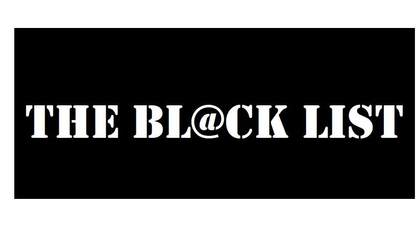 https://www.firstangelmedia.com/wp-content/uploads/2020/07/THE-BLACK-LIST-HEADER.jpg