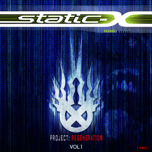 https://www.firstangelmedia.com/wp-content/uploads/2020/08/Static-X_-_Project_Regeneration_Volume_1.png