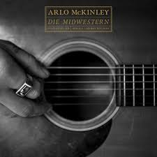 "Arlo McKinley Strikes Gold On ""Die Midwestern"""
