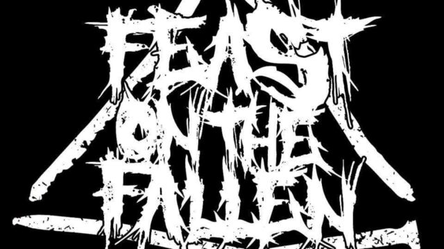 Find Your MUSE: Feast on the Fallen – Wastemoreland