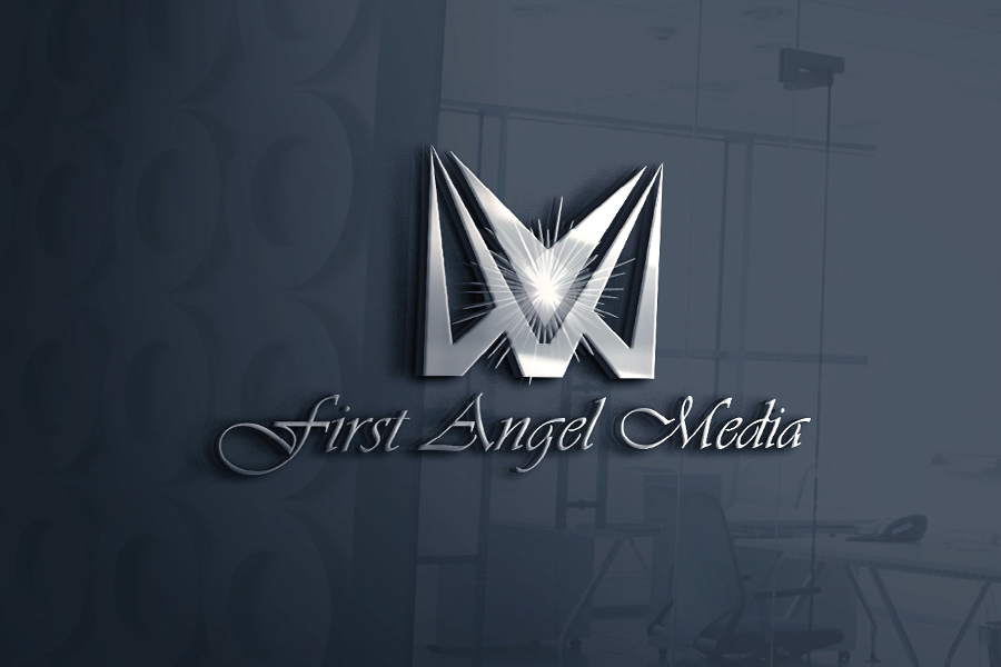 https://www.firstangelmedia.com/wp-content/uploads/2020/09/NEWS-OPINION.jpg