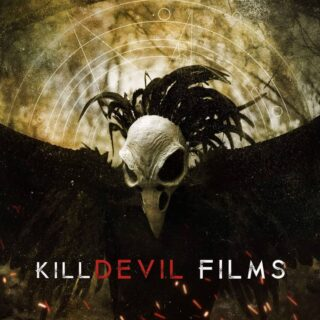 killDevil Films – Welcome to the Spook House