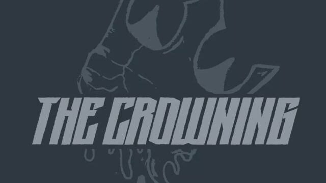Find Your MUSE: The Crowning -After The Fall