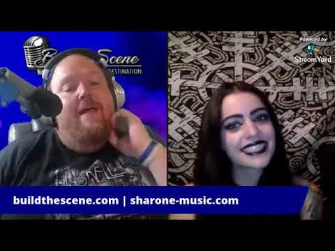 3 Questions and a Song #42 Interview Session