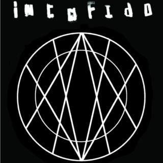 iNCO FIdO- Elastic Reality