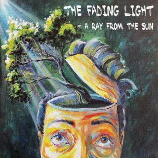 "The Fading Light Releases ""A Ray From the Sun"""