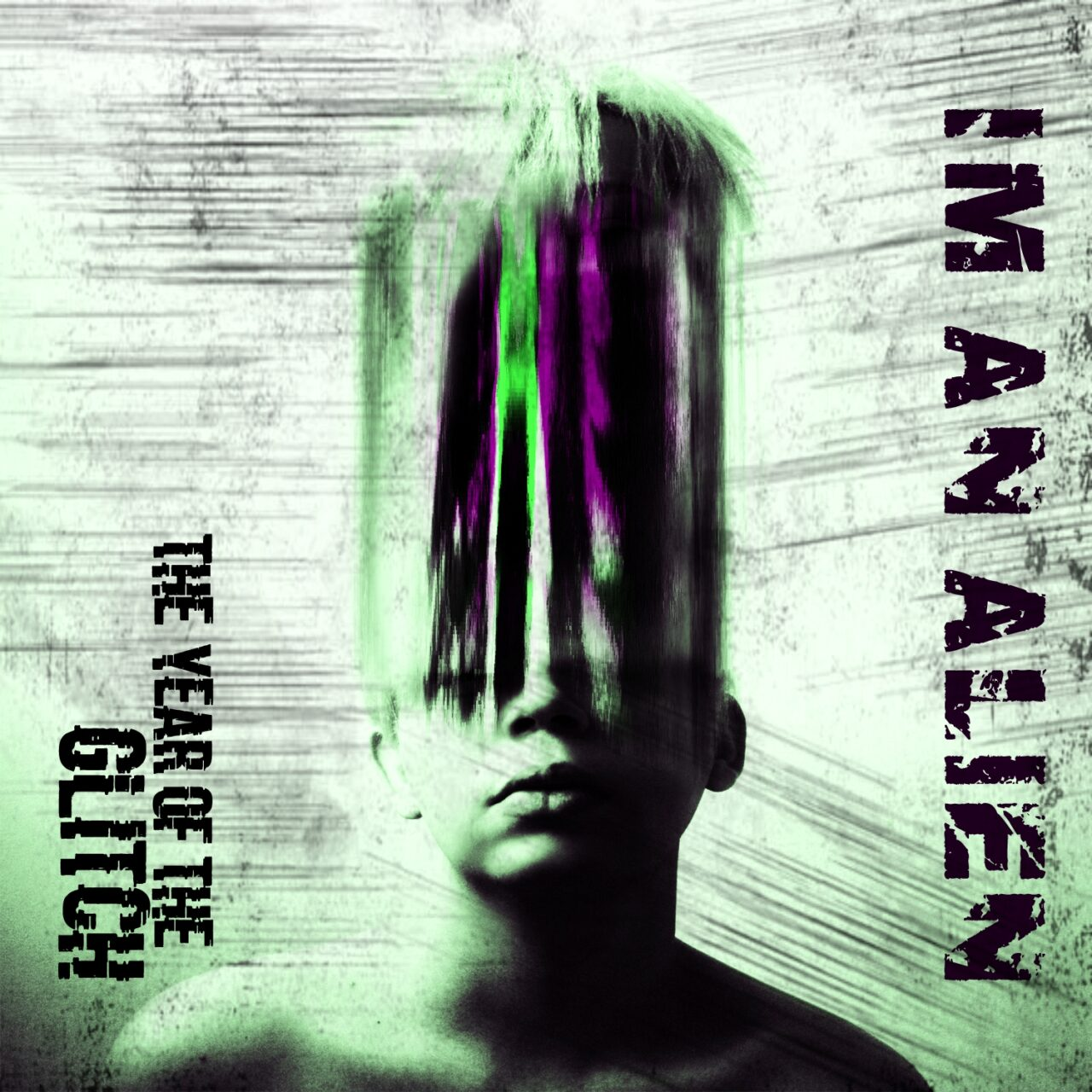 https://www.firstangelmedia.com/wp-content/uploads/2020/11/1604618626517_Im-An-Alien-The-Year-Of-The-Glitch-album-cover-1280x1280.jpg
