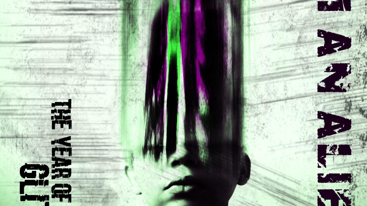 https://www.firstangelmedia.com/wp-content/uploads/2020/11/1604618626517_Im-An-Alien-The-Year-Of-The-Glitch-album-cover-1280x720.jpg