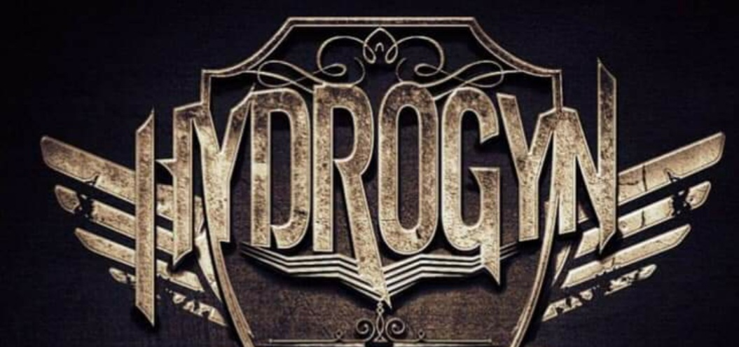 Find Your MUSE: HYDROGYN – Damaged Goods(Official Video)