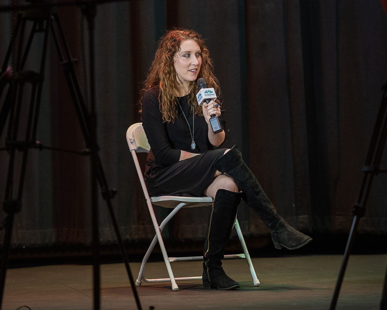 Chelsea Ritenour