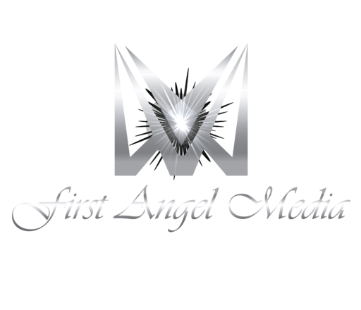Introducing the Official First Angel Media Playlist!