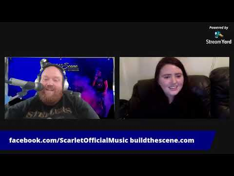 3 Questions and a Song #045 Interview Session