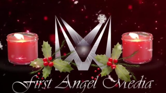 Silent Night, Metal Night – Christmas Music